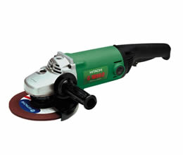 Angle Grinder for hire